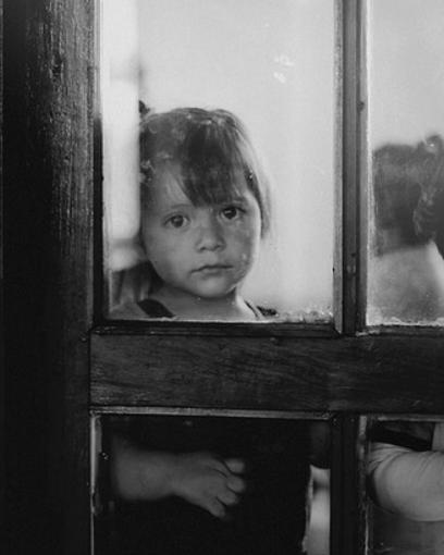 ребенок грустит из за развода родителей